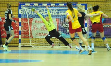 romania-germania.handbal