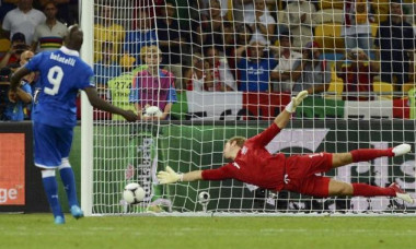 balotelli penalty