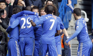 chelsea manchester united cupa angliei
