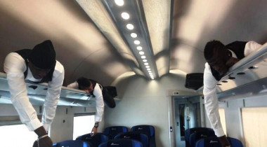 balotelli tren