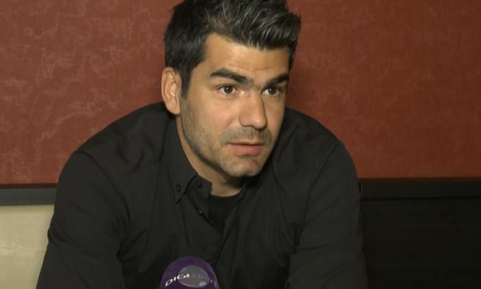 bornescu interviu