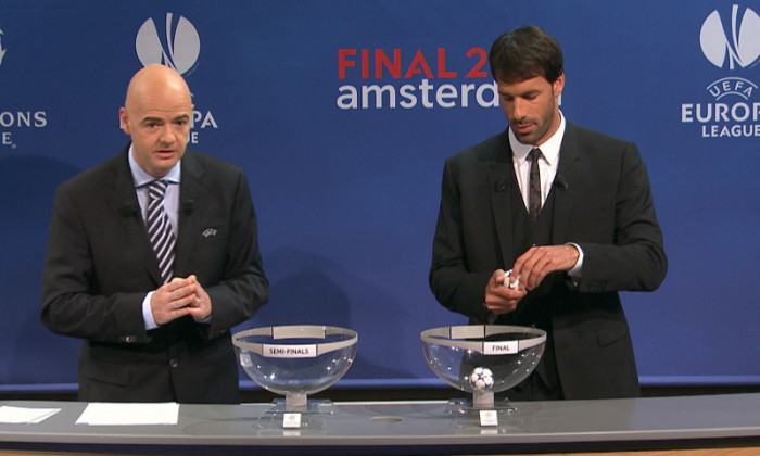 extragere UCL ruud1