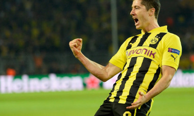 lewandowski mediafax real madrid