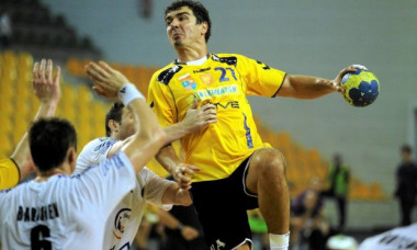 buntic handbal kielce 1
