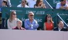 tiriac turneu de tenis