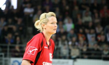 Gabriella Szucs