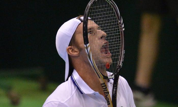 adrian ungur tenis
