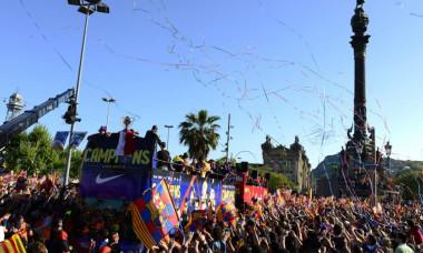 barcelona-titlu
