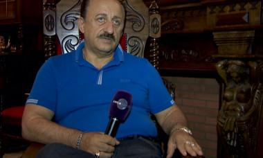 cristescu interviu