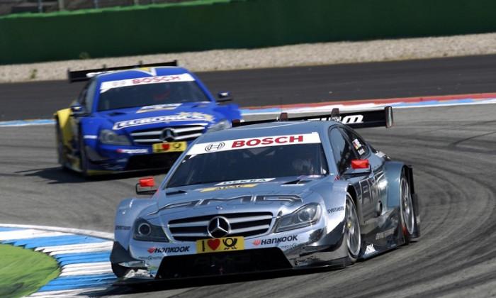 Vietoris motorsport