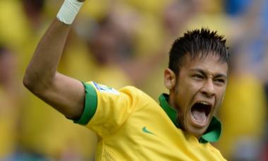 neymar brazilia-1