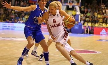 russia-basketball