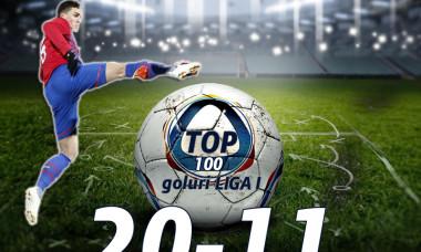 top20-11