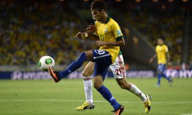 2 neymar mfx