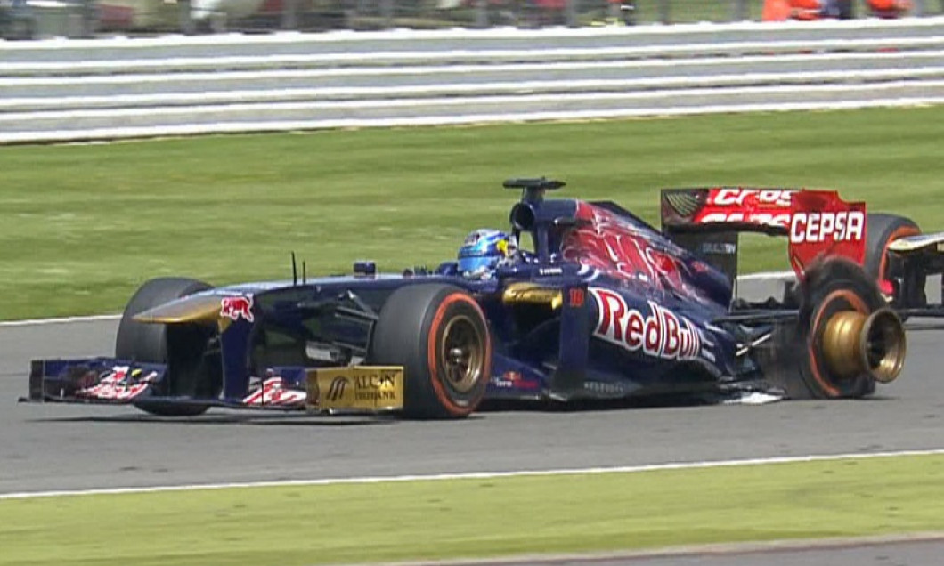 vergne captura 3