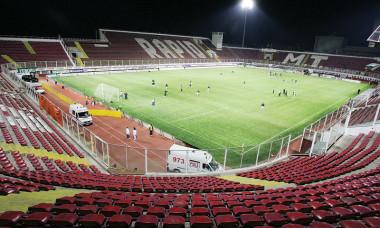 stadion rapidd