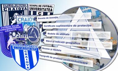 1-brandul-fotbal-club-universitatea-craiova-securizat