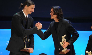 Ibrahimovic-and-Cavani