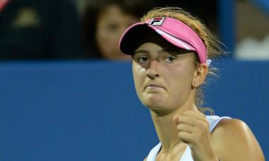 irina begu tenis