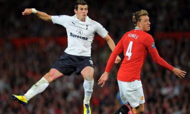 Bale Jones
