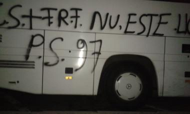 autocar.craiova