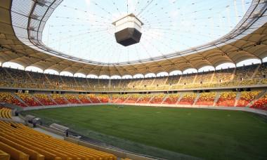 stadion.arena