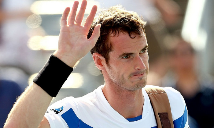 andy.murray.montreal.2013