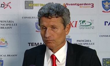 captura multescu