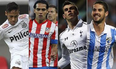 transfers2013