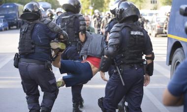 incidente fani unguri