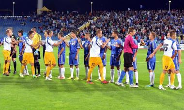FC.Univ.Craiova