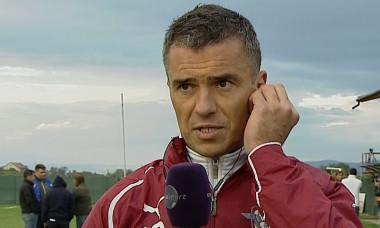 pancu reporter special