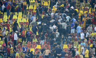 incidente Romania Ungaria