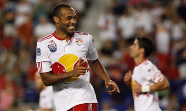 thierry henry red bulls 1