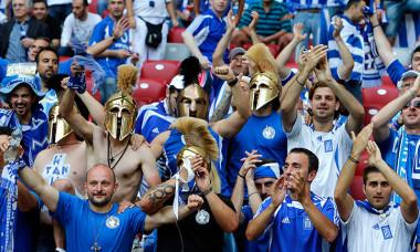 fani greci