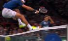 faza zilei Federer - Del Potro 01