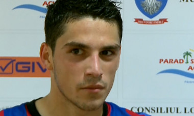 stanciu captura