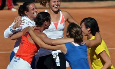 italia tenis knapp vinci