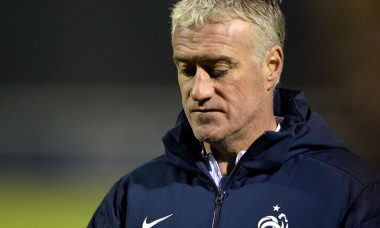 deschamps-1