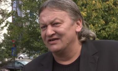 Dănuț Lupu se dezice de Dinamo