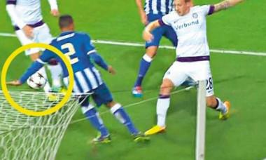 hategan penalty austria