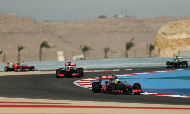 Bahrain.MP.F1