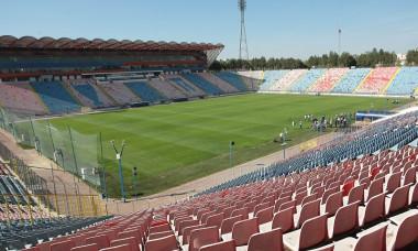 stadion ghencea steaua