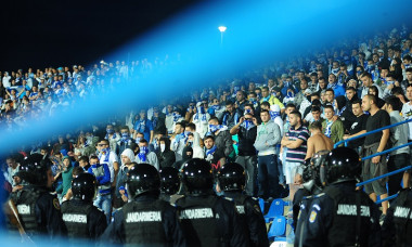 suporteri craiova FC-CS