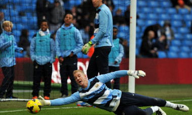 hart pantilimon city