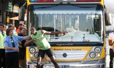 Usain.Bolt.autobuz