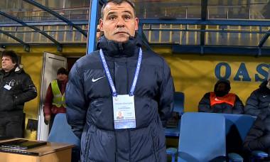 Gheorghe Butoiu