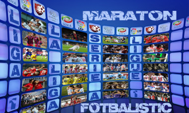 maraton fotbalistic-1