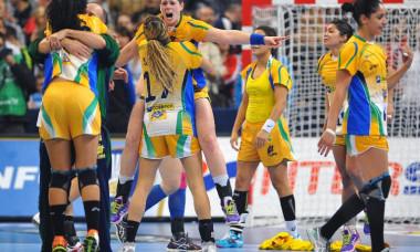 brazilia-handbal mondial