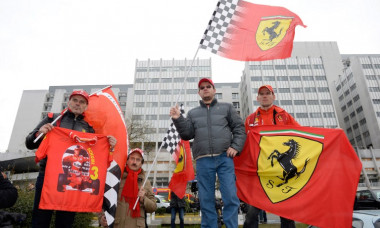 fani Ferrari
